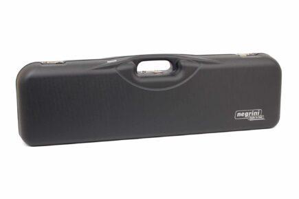 Negrini 1646LR-3C/4732 shotgun case exterior