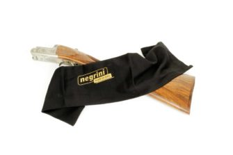 Negrini Stock Socks - protect your shotgun stocks finish