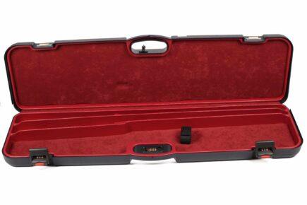 Negrini Autoloader Budget case - 1603iA-2C/5170 interior