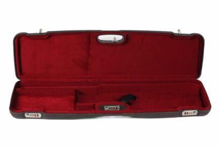 Negrini 1602PL/4708 Shotgun Case interior