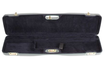 Negrini 1602LR/4704 Shotgun Case - Interior