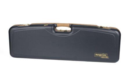 Negrini 1622LX-2F/5136 Sporting Two Shotgun Case exterior