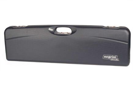 Negrini Shotgun Combo Case 1653LR/5038 exterior