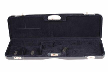 Negrini Shotgun Combo Case 1653LR/5038 interior