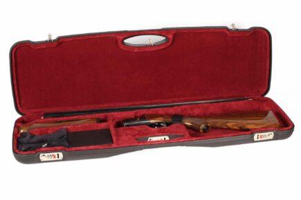 One Shotgun Sporting Case