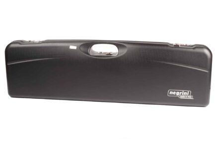 Negrini Takedown Shotgun High Rib Case - 1657/LR/5163 Series exterior