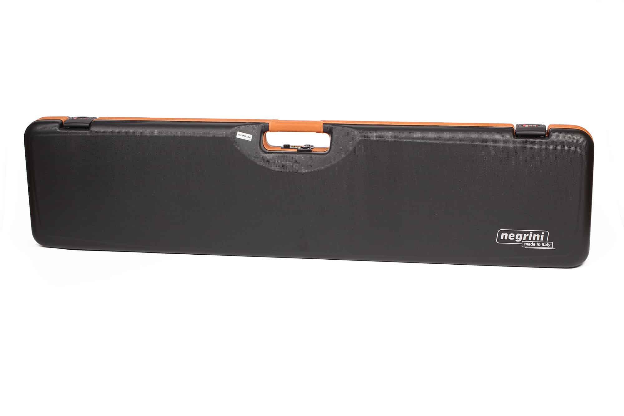 Best Gun Cases For Travel