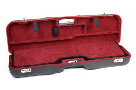 Negrini 1646LR Shotgun Luggage interior top
