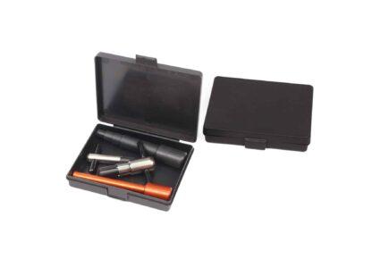 Negrini Accessory Case - 5019V