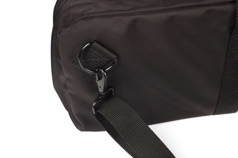 HD-COVER/1605 Heavy Duty Cover - metal hardware