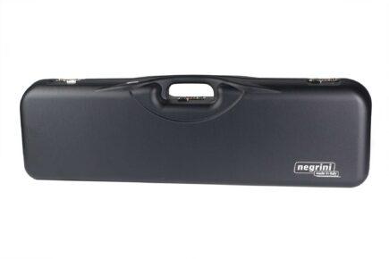 Negrini Sporting Trap Combo 1646LR-2C/4763 exterior