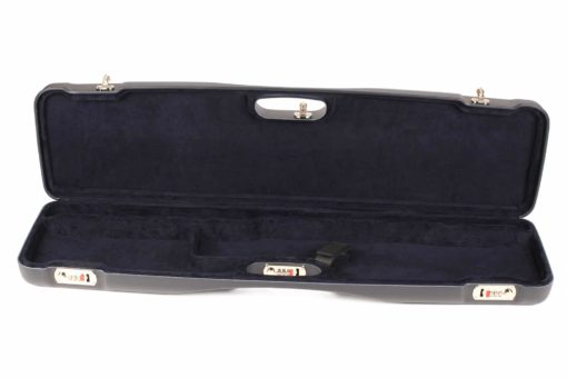 Negrini 1602LR/5516 Shotgun Case - interior