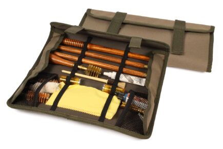 STIL CRIN UPLAND Shotgun Clean kit