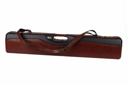 Negrini 16406PLX-UNI Universal Shotgun Case strap
