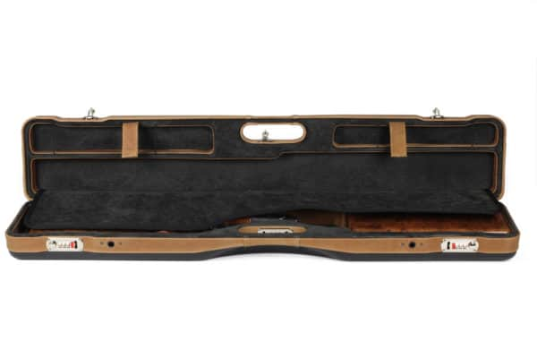Negrini 16406PLX-UNI Universal Shotgun Case interior top