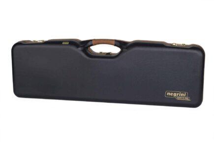 Negrini 1671BLX/5679 Two Shotgun/Four Barrel Case exterior