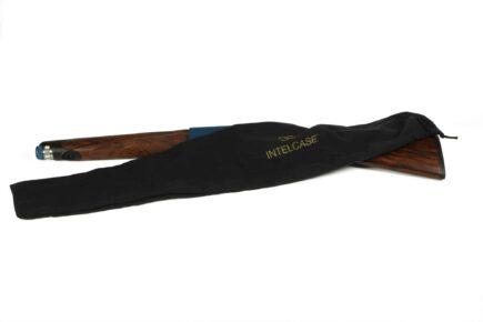 INTELCASE Autoloader Sock - sock and Beretta A400