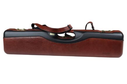 Negrini 16405PLX Uplander Shotgun Case strap
