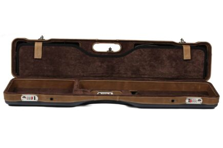 Negrini 16407PLX Sporting Compact interior bottom