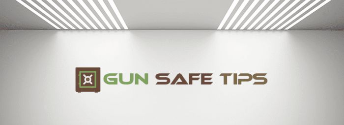Gun Safe Tips