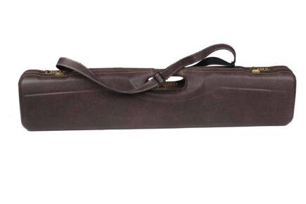 Negrini 16407PPL Sporting Compact strap