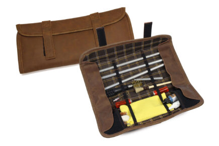 STIL CRIN Luxury Leather Cleaning Kit