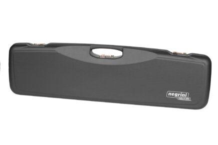 Negrini 1607ALR-2C Autoloader Combo Travel Case - exterior