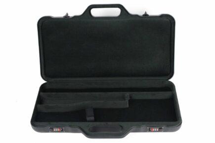 Negrini Express Rifle Case - MOD.5-58L interior