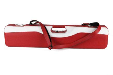 Negrini 16405PLX/5901 Hunting Shotgun Case shoulder strap