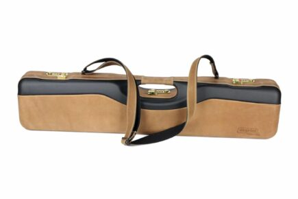 Negrini 16405PLX/5902 Uplander Luxury Case shoulder strap