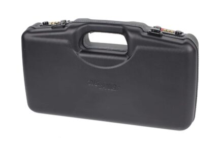 SIG SAUER® Luxury Handgun Cases - 2018SLXX/5996 - exterior