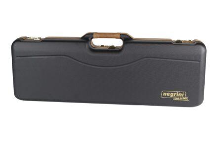 Negrini 1674LX 1 Gun 4 Barrel Hunting Case exterior