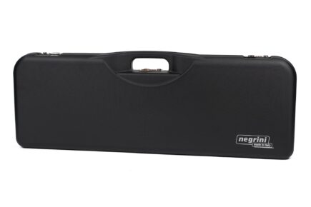 Negrini Tactical AR Rifle Travel Case - 1645R-TAC/6082 - exterior
